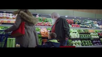 Meijer TV Spot, 'Do You See What I See?' - Thumbnail 9