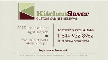 Kitchen Saver TV Spot, 'Moving' - Thumbnail 9