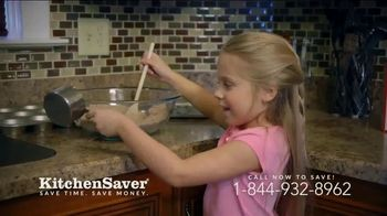 Kitchen Saver TV Spot, 'Moving' - Thumbnail 4