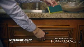Kitchen Saver TV Spot, 'Moving' - Thumbnail 5