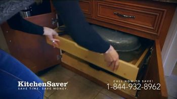 Kitchen Saver TV Spot, 'Moving' - Thumbnail 6