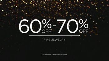 Kohl's TV Spot, 'Give Joy, Get Joy: Fine Jewelry' - Thumbnail 2