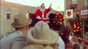 Bass Pro Shops Countdown to Christmas Sale TV Spot, 'Smoker' - Thumbnail 2