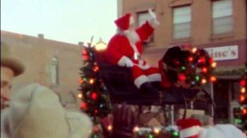 Bass Pro Shops Countdown to Christmas Sale TV Spot, 'Smoker' - Thumbnail 3