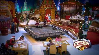 Bass Pro Shops Countdown to Christmas Sale TV Spot, 'Smoker' - Thumbnail 5