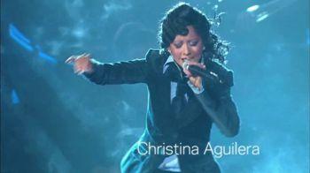 Apple Music TV TV Spot, 'CBS: 2017 Grammy Awards: Pop' - Thumbnail 2