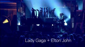 Apple Music TV TV Spot, 'CBS: 2017 Grammy Awards: Pop' - Thumbnail 5