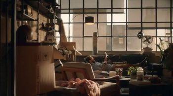 Barilla Ready Pasta TV Spot, 'First Apartment 60 Second Rotini' - Thumbnail 1