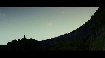 Star Wars: The Last Jedi - Alternate Trailer 20