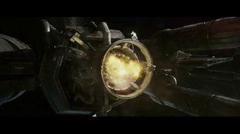 Star Wars: The Last Jedi - Alternate Trailer 21