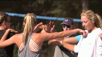 Pac-12 Conference TV Spot, 'PAC Profiles: Elise Zappia' - Thumbnail 3