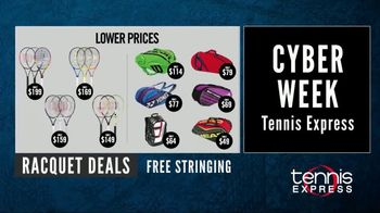 Cyber Week Sale: 2017 November thumbnail