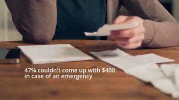 Morgan and Morgan Law Firm TV Spot, 'Living Paycheck to Paycheck' - Thumbnail 2