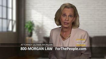 Morgan and Morgan Law Firm TV Spot, 'Living Paycheck to Paycheck' - Thumbnail 4