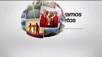 Toyota Toyotathon TV Spot, 'Celebrar las fiestas: 2018 RAV4' [Spanish] [T2] - Thumbnail 6