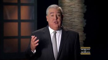 Who Is John Morgan? thumbnail