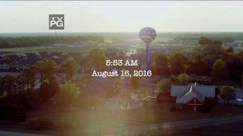 Go90 TV Spot, 'QB1: Beyond the Lights: Jake Fromm' - Thumbnail 1