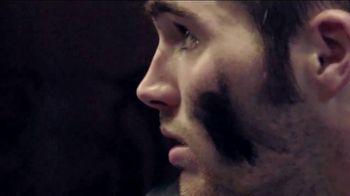 Go90 TV Spot, 'QB1: Beyond the Lights: Jake Fromm' - Thumbnail 7