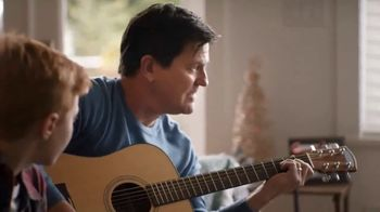 Toys R Us TV Spot, 'The Naughty List Is Not an Option: That Was Beautiful' - Thumbnail 3