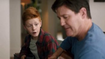 Toys R Us TV Spot, 'The Naughty List Is Not an Option: That Was Beautiful' - Thumbnail 4