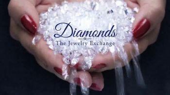 Jewelry Exchange TV Spot, 'GIA Certified Diamonds and Custom Jewelry' - Thumbnail 1