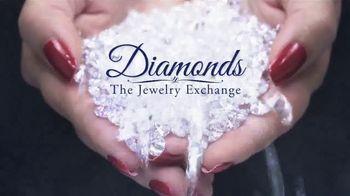 Jewelry Exchange TV Spot, 'GIA Certified Diamonds and Custom Jewelry' - Thumbnail 2