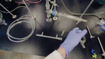 University of the Sciences TV Spot, 'Thousands of Reasons to Take a Look' - Thumbnail 2