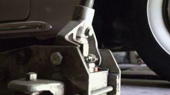STA-BIL Fuel Stabilizer TV Spot, 'Set Free'