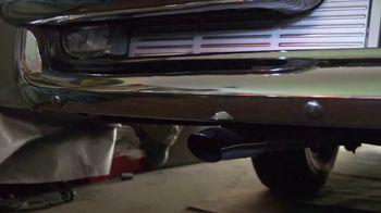 STA-BIL Fuel Stabilizer TV Spot, 'Set Free' - Thumbnail 6