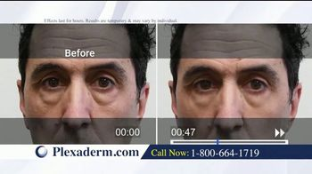 Plexaderm Skincare TV Spot, 'So Powerful'