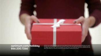 Optimum Triple Play TV Spot, 'Entertainment Wish List' - Thumbnail 1
