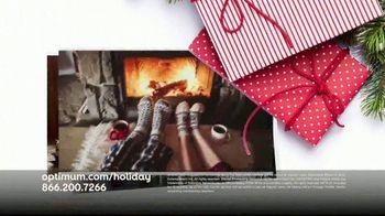Optimum Triple Play TV Spot, 'Entertainment Wish List' - Thumbnail 6