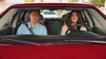 Little Caesars EXTRAMOSTBESTEST Pizza TV Spot, 'Car' - Thumbnail 1