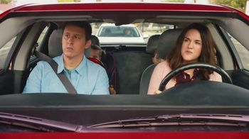 Little Caesars EXTRAMOSTBESTEST Pizza TV Spot, 'Car' - Thumbnail 2