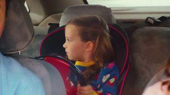 Little Caesars EXTRAMOSTBESTEST Pizza TV Spot, 'Car' - Thumbnail 5