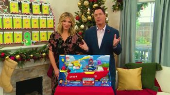 Toys R Us TV Spot, 'Hallmark Channel: How-To Moment: PAW Patrol' - Thumbnail 2