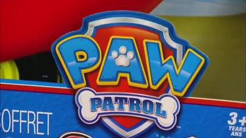 Toys R Us TV Spot, 'Hallmark Channel: How-To Moment: PAW Patrol' - Thumbnail 4