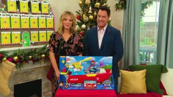 Toys R Us TV Spot, 'Hallmark Channel: How-To Moment: PAW Patrol' - Thumbnail 6