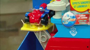 Toys R Us TV Spot, 'Hallmark Channel: How-To Moment: PAW Patrol' - Thumbnail 7
