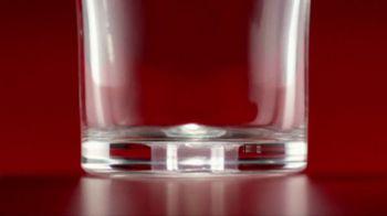 Coca-Cola TV Spot, 'Eggnogg Schmeggnog' - Thumbnail 1