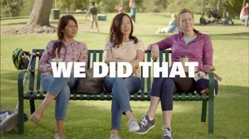 CenturyLink Price for Life High-Speed Internet TV Spot, 'We Did That!' - Thumbnail 7