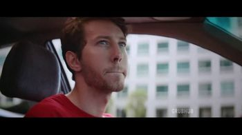 GrubHub TV Spot, 'Anywhere: Free Delivery'