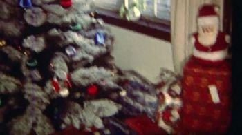 Bass Pro Shops Countdown to Christmas TV Spot, 'Columbia Fleece' - Thumbnail 1