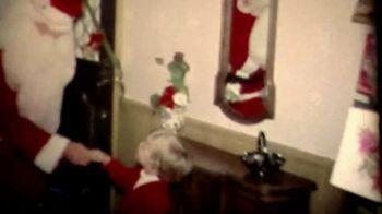Bass Pro Shops Countdown to Christmas TV Spot, 'Columbia Fleece' - Thumbnail 2