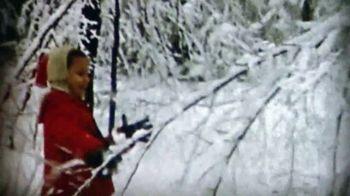 Bass Pro Shops Countdown to Christmas TV Spot, 'Columbia Fleece' - Thumbnail 3