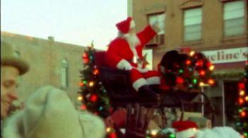 Bass Pro Shops Countdown to Christmas TV Spot, 'Columbia Fleece' - Thumbnail 4