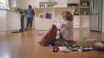 Walgreens TV Spot, 'Historias de Walgreens' [Spanish]