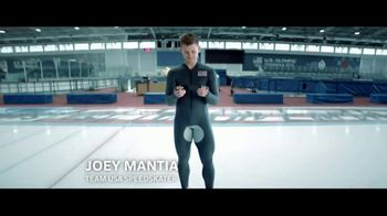 XFINITY Mobile TV Spot, 'Three Speeds' Featuring Joey Mantia - Thumbnail 2