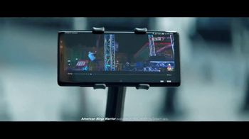 XFINITY Mobile TV Spot, 'Three Speeds' Featuring Joey Mantia - Thumbnail 5