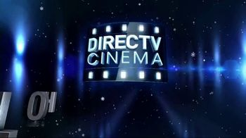DIRECTV Cinema Holiday Sale TV Spot, 'Ring in the Season' - Thumbnail 2